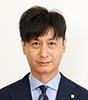 2015 Tokyo Yushun (Japanese Derby) (G1) - Mayo 31 IKY